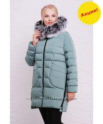 Курточки и пальто по оптовым ценам