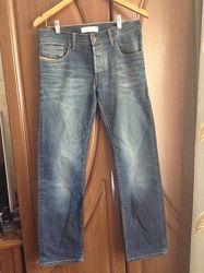 Мужские джинсы Zara , размер 30