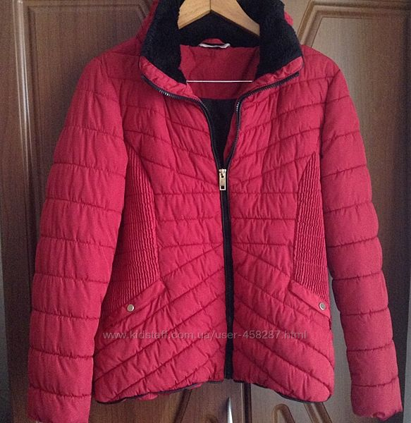 Демисезонная куртка George, размер 48