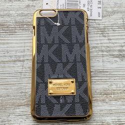 Чехлы для iPhone 6 6s и iPhone 6 6s Plus Luxury Michael Kors, чехол