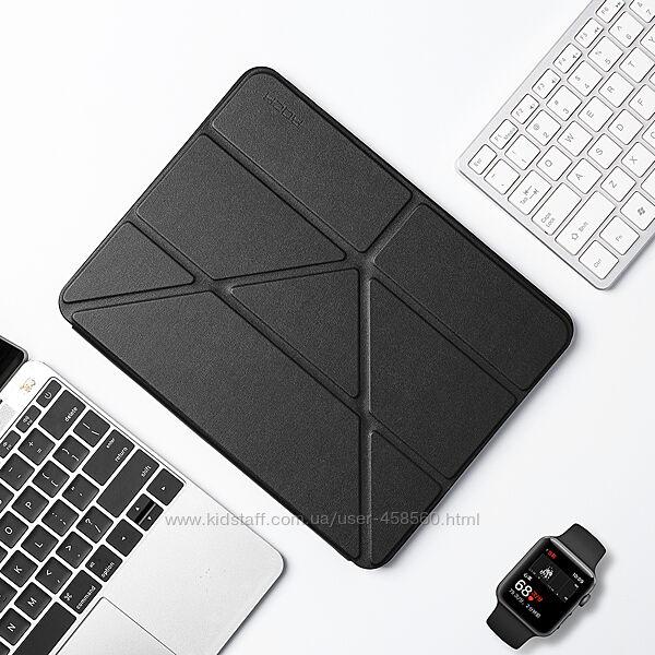 Чехлы Rock Y-Type Leather для Apple iPad Air 4 2020