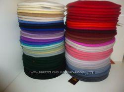 Берет WoolMark Tonak оригинал Чехия 100  wool шерсть