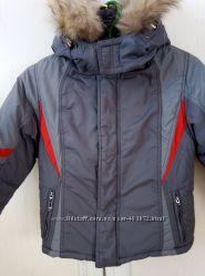 Куртка на зиму на овчине