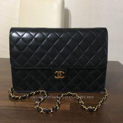 Chanel оригинал франция сумка