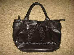 Женская сумка от AVON