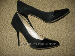 Туфли женские Antonio Biaggi 37 размер