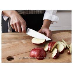ИКЕА Икеа ножи