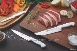 Нож двусторонний PROFESSIONAL MASTER 12, 7 см Tramontina