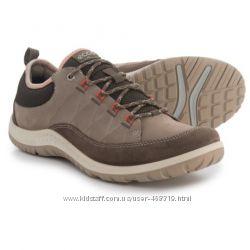 ECCO Aspina Hiking Shoes р. 40