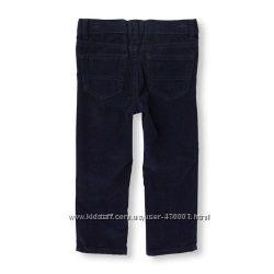 джинсы, чиносы , вельвет штаны на плотных мальчиков