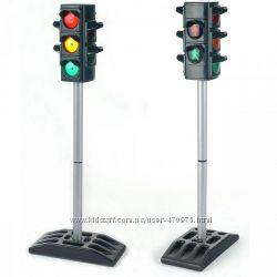 Функциональный детский светофор Klein 2990