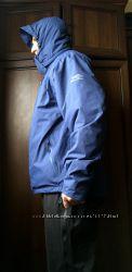 Курточка куртка ветровка Regatta Great Outdoors Оригинал  M L