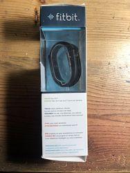 Fitbit Flex Смарт-часы трекер фитнес