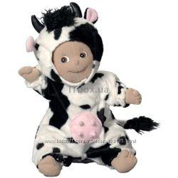 Мягкие куколки ARK Rubens Barn отличный подарок, цены снижены