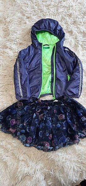 Фиолетовые комплекты, жилеты, куртка, юбка