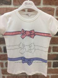 Большой выбор футболок To be too Gaialuna 134-158