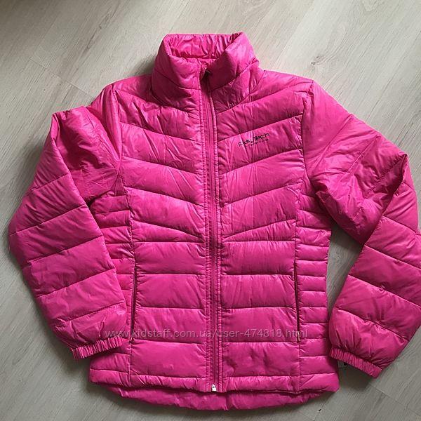 Стильная весенняя куртка Name It на 12л.