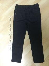Школьные брюки ZARA р. 134 см