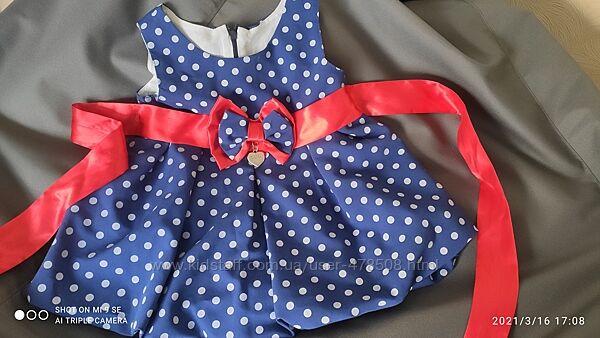 Наши мега красивые платья и юбка в идеальном состоянии