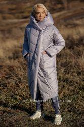 MARANI дизайнерская одежда быстрое СП