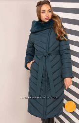 Зимнее пальто Фелиция2 р. 44-60