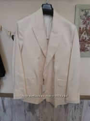 Цена снижена  Продам пиджак Mango