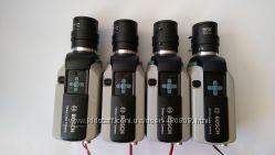 Цветная камера видеонаблюдения Bosch LTC 0455  21б. у.