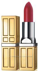 люкс помада Elizabeth Arden Beautiful Color Moisturizing Lipstick