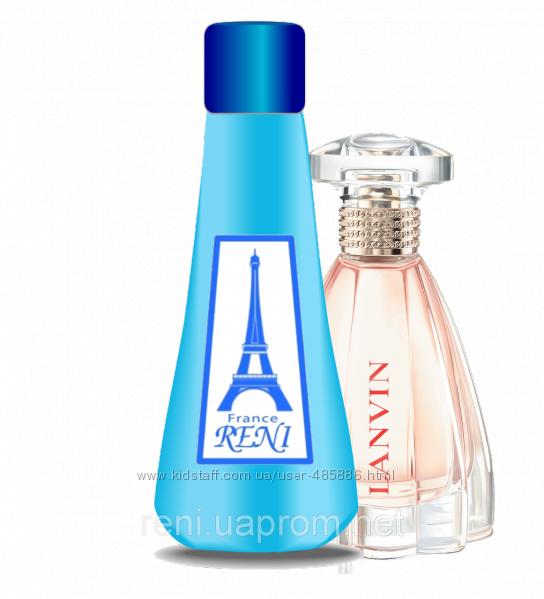 Рени парфюм на разлив 433 Modern Princess Lanvin для женщин
