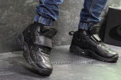 Кроссовки мужские Nike Air Trainer black