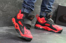 Кроссовки мужские Nike Air Trainer red