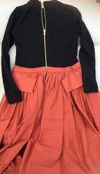 Платье Rue 45. Оригинал