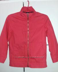Курточка George 7-8 лет