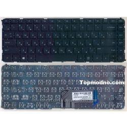 Клавиатура  HP Pavilion   для ноутбука