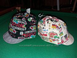 Продам летнюю кепку на ребёнка