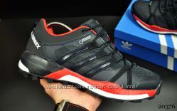 кроссовки мужские Adidas Terrex 355