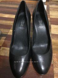 Туфли-лодочки 5th Avenue, 40