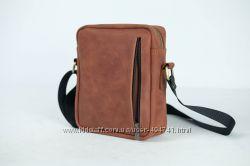 0533eb96d5c7 Мужские кожаные сумки Компактная сумка Винтаж, 750 грн. Мужские ...
