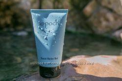 Грязевая маска Nu Skin Epoch Glacial Marine Mud