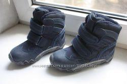 Зимние ботинки TCM Tchibo