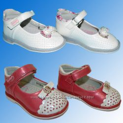 5af8894b2 Ортопедические туфли для девочки, 20-25 размер, каблук Томаса, супинатор