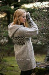 теплые вязаные кардиганы свитера кофты сп одежды для взрослых