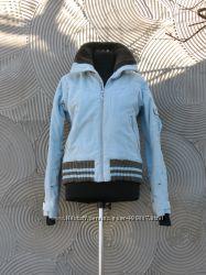 Оригинальная куртка O neill