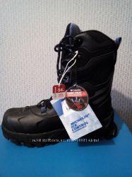 Columbia женские зимние ботинки