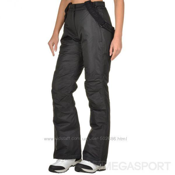 Лыжные брюки Icepeak 44 р-р L