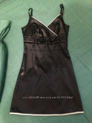 Платье BASTET