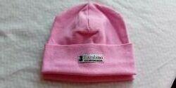 новые шапочки для девочек 2-5 лет-распродажа