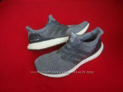 Кроссовки Adidas Ultra Boost оригинал 42-43 размер