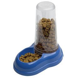 Кормушка, Диспенсер для воды и корма для собак и кошек Ferplast Azimut  0.6