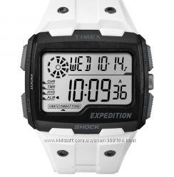 Timex Expedition Shock TW4B04000JV